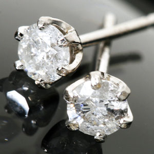 0.7ct �_�C���s�A�X�@29402�~